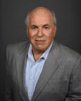 Top Rated Brain Injury Attorney in Stamford, CT : Stewart M. Casper