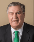 Top Rated Family Law Attorney in Medford, OR : Richard W. Funk