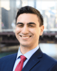 Top Rated Class Action & Mass Torts Attorney in Chicago, IL : Wyatt J. Berkover