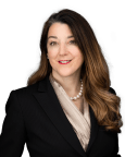 Top Rated Construction Litigation Attorney in New York, NY : Loryn P. Riggiola