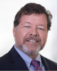 Top Rated Medical Malpractice Attorney in San Antonio, TX : Thomas G. Kemmy