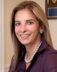 Top Rated Custody & Visitation Attorney in Wellesley, MA : Tannaz N. Saponaro