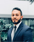 Top Rated Premises Liability - Plaintiff Attorney in Livonia, MI : Jordan S. Vahdat