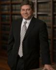 Top Rated Construction Accident Attorney in Birmingham, AL : Erby J. Fischer