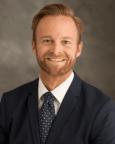 Top Rated Estate Planning & Probate Attorney in Phoenix, AZ : Darren T. Case