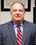 Top Rated Family Law Attorney in Agoura Hills, CA : Jeffrey Hoffer