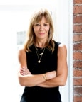 Top Rated Mediation & Collaborative Law Attorney in San Francisco, CA : Anne Freeman