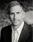 Top Rated Products Liability Attorney in Atlanta, GA : James M. Roth