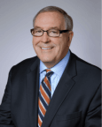 Top Rated Bankruptcy Attorney in Tampa, FL : Jeffrey W. Warren