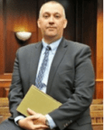 Top Rated Criminal Defense Attorney in Hoover, AL : Edward A. Merrell, III