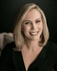 Top Rated Workers' Compensation Attorney in Atlanta, GA : Rebecca K. Halberg
