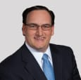 Top Rated Bankruptcy Attorney in Tampa, FL : Adam Lawton Alpert