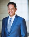 Top Rated Eminent Domain Attorney in Los Angeles, CA : Jonathan Fisher