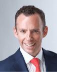 Top Rated Employee Benefits Attorney in Chicago, IL : Jordan Mamorsky