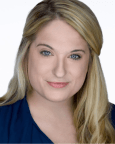 Top Rated Mediation & Collaborative Law Attorney in Midland, TX : Katy Stallings