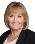 Top Rated Father's Rights Attorney in Centennial, CO : Christelle C. Beck