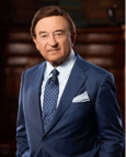 Top Rated Workers' Compensation Attorney in Providence, RI : Ronald J. Resmini