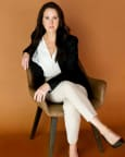 Top Rated Business Litigation Attorney in Alton, IL : Emily J. Johnson
