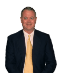 Top Rated Construction Accident Attorney in Houston, TX : Gregory S. Baumgartner