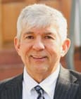 Top Rated Business Litigation Attorney in Charleston, SC : Carl E. Pierce, II
