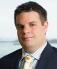 Top Rated Business Litigation Attorney in Orlando, FL : Shaun Robert Koby