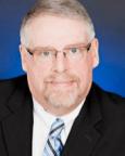 Top Rated Criminal Defense Attorney in Seattle, WA : Brad A. Meryhew