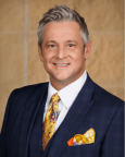 Top Rated Family Law Attorney in Houston, TX : John 'Bo' Nichols