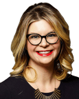 Top Rated Divorce Attorney in Walnut Creek, CA : Laura R. Ramsey