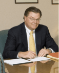 Top Rated Civil Litigation Attorney in Milford, CT : Richard J. Buturla