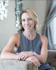 Top Rated Mediation & Collaborative Law Attorney in San Jose, CA : Eva Martelle