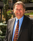 Top Rated Appellate Attorney in Los Angeles, CA : James A. Bush