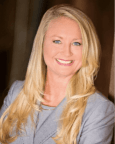 Top Rated Family Law Attorney in Frisco, TX : Laura E. Jones