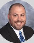Top Rated Custody & Visitation Attorney in Austin, TX : Jason W. Wright