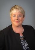 Top Rated Civil Litigation Attorney in West Palm Beach, FL : Laurie J. Briggs