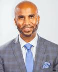 Top Rated Personal Injury Attorney in Atlanta, GA : Thomas Reynolds Jr.