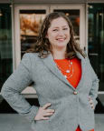 Top Rated Business & Corporate Attorney in Charlotte, NC : Kate Kliebert