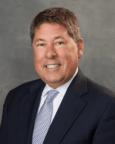 Top Rated Tax Attorney in Westlake, OH : Robert J. Fedor, Jr.