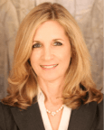 Top Rated Appellate Attorney in Los Angeles, CA : Susan Barlevav Devermont