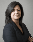 Top Rated Family Law Attorney in Minneapolis, MN : Lymari J. Santana