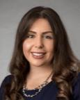 Top Rated Elder Law Attorney in Staten Island, NY : Stefanie L. DeMario-Germershausen