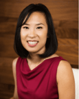 Top Rated Business Litigation Attorney in Portland, OR : Jovita T. Wang