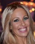 Top Rated Custody & Visitation Attorney in Barrington, IL : Angela M. Buttitta