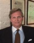 Ethan A. Levin-Epstein
