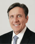 Top Rated Personal Injury - General Attorney in Rochester, MI : Scott M. Erskine