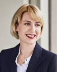 Top Rated Criminal Defense Attorney in Boston, MA : Colleen A. Laffin