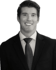 Top Rated Custody & Visitation Attorney in Chicago, IL : John A. Conniff