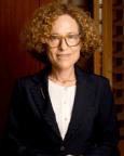 Top Rated Criminal Defense Attorney in Portland, OR : Janet Lee Hoffman