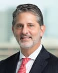 Top Rated Civil Litigation Attorney in Houston, TX : Lee A. Collins