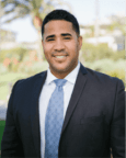 Top Rated Estate Planning & Probate Attorney in Diamond Bar, CA : Tim J. Pollard