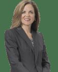 Top Rated Brain Injury Attorney in Raleigh, NC : Ann C. Ochsner
